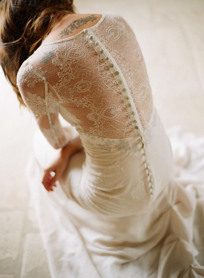 Brides Bulletin Leonie Claire Wedding Dress Sample Sale And Brighton Bridal Events Love Sussex Weddings