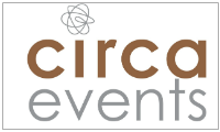 Click to visit Circa Events