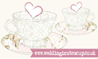 Click to visit Wedding In A Teacup