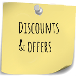 discounts_weddings_sussex