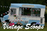 Click to visit Vintage Scoops