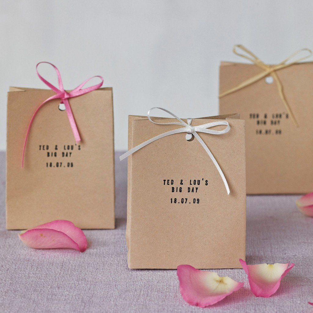 Cool Wedding Gift Ideas Uk : ... .com ~ Unique Touches For Your Wedding - Love Sussex Weddings