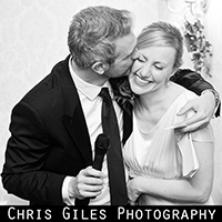 Chris Giles Photography