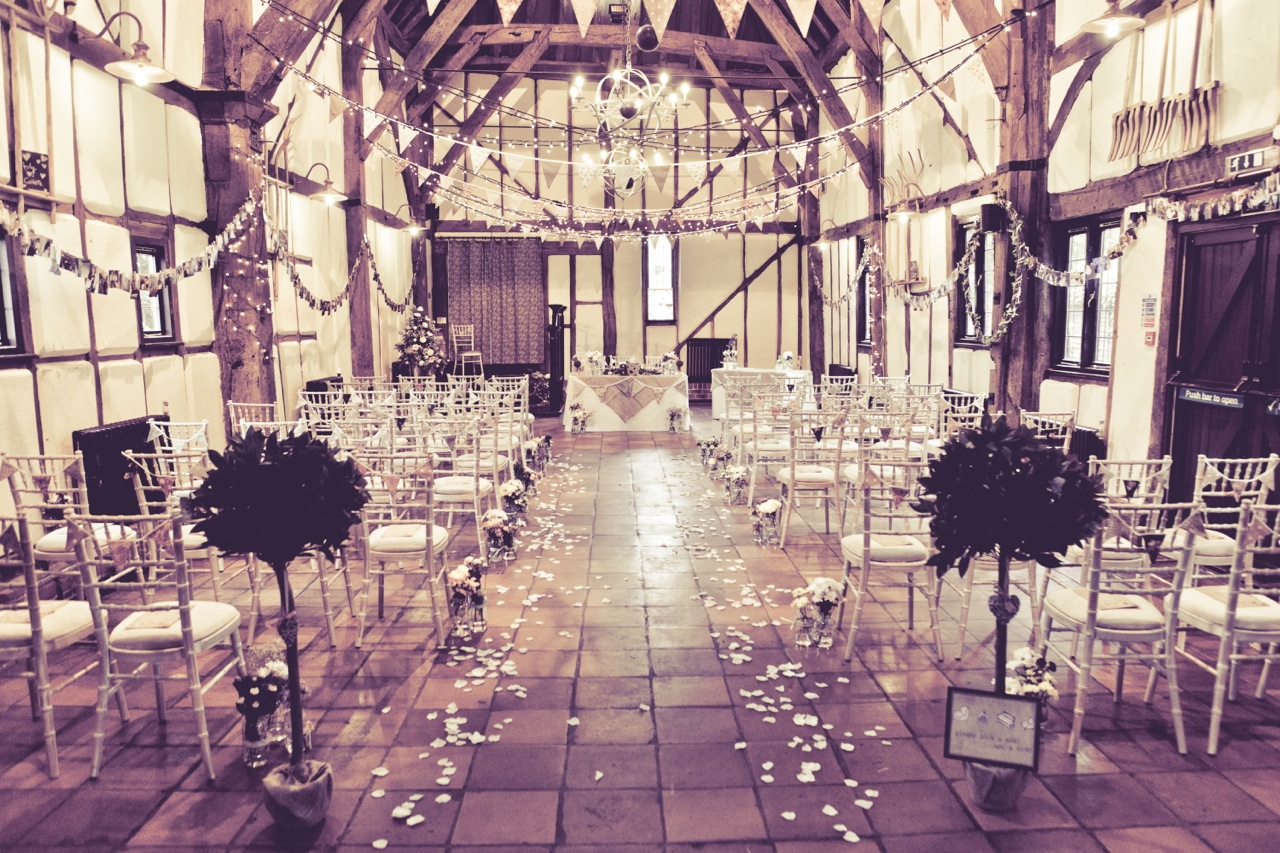 A Rustic And Romantic Barn Wedding At The Tithe Barn Bedfordshire Collette Amp Andy Love