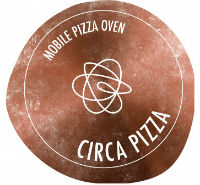 Click to visit Pizza Trailer