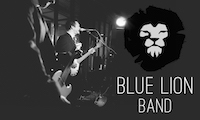 Click to visit Blue Lion Band
