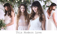 Click to visit This Modern Love Bridal
