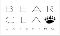 Click to visit Bear Claw Catering