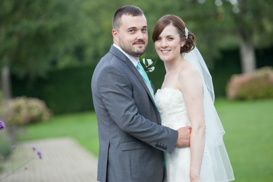 Wedding Photography East Grinstead: A Vintage Inspired East Grinstead Wedding With The Cutest
