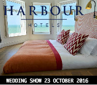Harbour Hotel Brighton