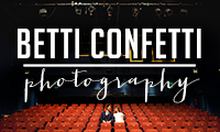 Click to visit Betti Confetti Photography