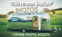 Click to visit Airstream Studio