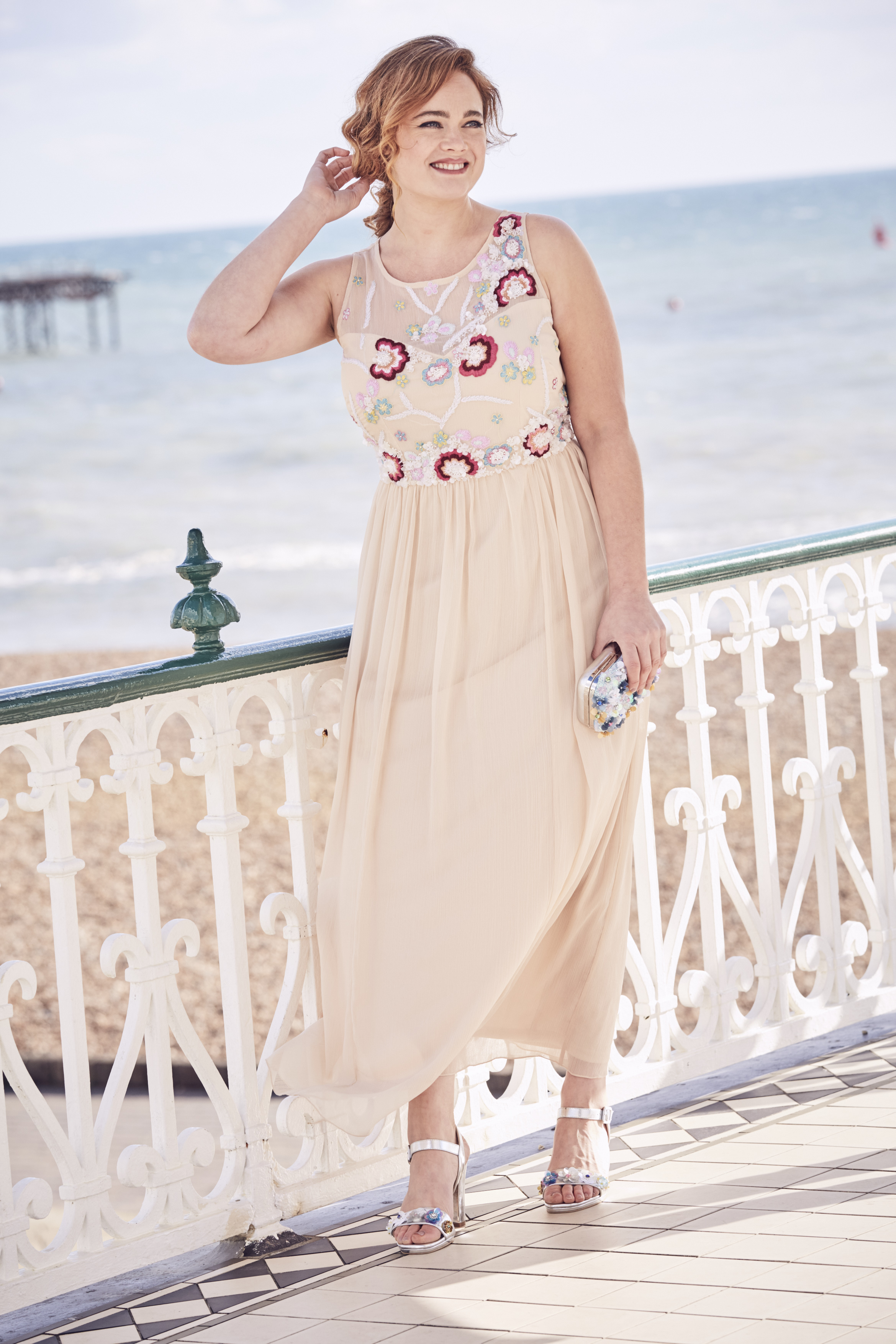 A shopping guide to wedding guest dresses love sussex weddings allow yourself enough time solutioingenieria Images