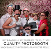 Quality Photobooth