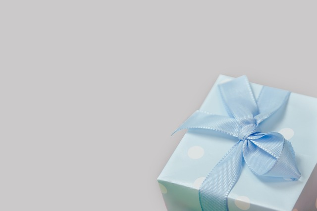 How to create your perfect wedding gift list love sussex weddings wedding gift list as an afterthought and decide not to use a single supplier you may well find yourself confronted with identical gifts solutioingenieria Choice Image