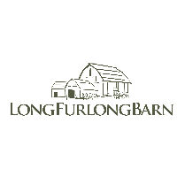 Long Furlong Wedding Barn